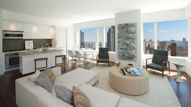 Studio, Upper East Side Rental in NYC for $3,711 - Photo 2