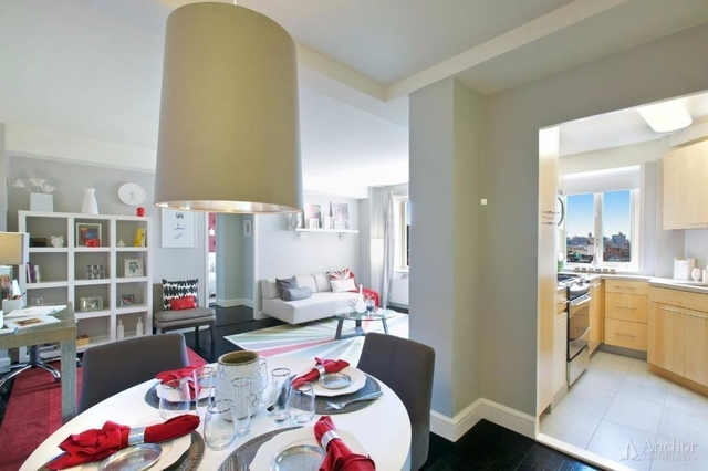 4 Bedrooms, Stuyvesant Town - Peter Cooper Village Rental in NYC for $6,590 - Photo 1