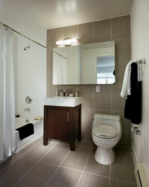 2 Bedrooms, Long Island City Rental in NYC for $3,100 - Photo 2