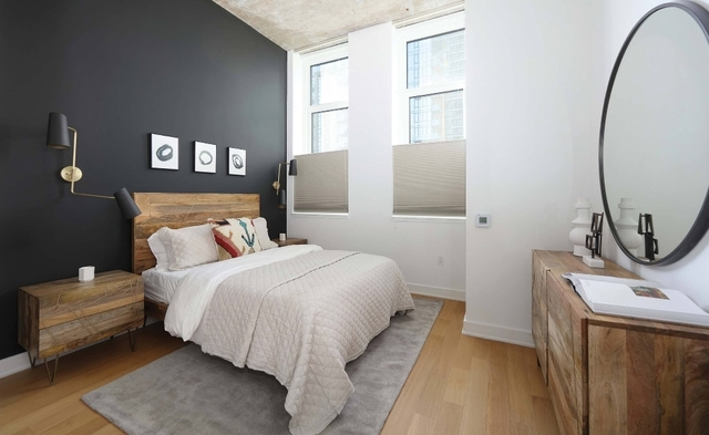 1 Bedroom, Long Island City Rental in NYC for $2,825 - Photo 2