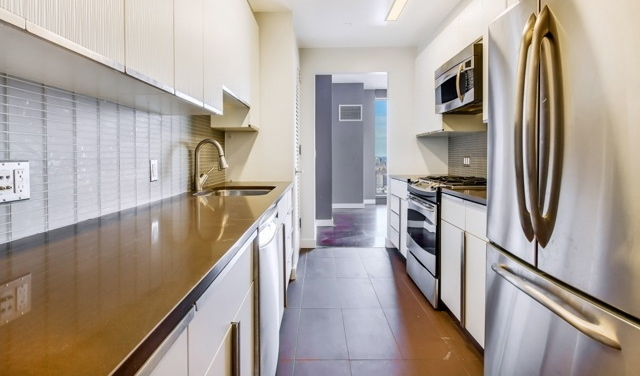 1 Bedroom, Lincoln Square Rental in NYC for $4,010 - Photo 1
