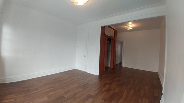 1 Bedroom, Sunset Park Rental in NYC for $1,900 - Photo 2