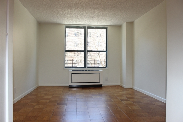2 Bedrooms, Upper West Side Rental in NYC for $6,505 - Photo 2