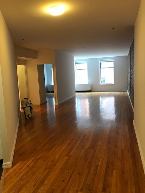 1 Bedroom, West Village Rental in NYC for $4,250 - Photo 2