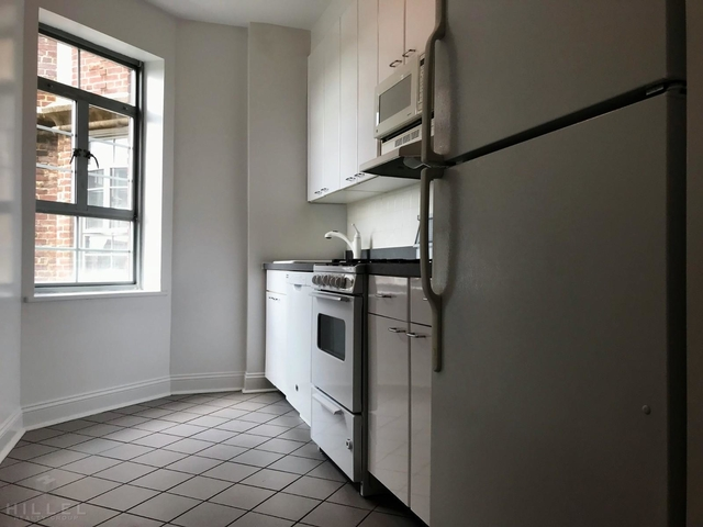 2 Bedrooms, Forest Hills Rental in NYC for $2,795 - Photo 1