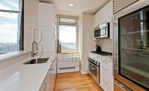 3 Bedrooms, Rose Hill Rental in NYC for $5,795 - Photo 1