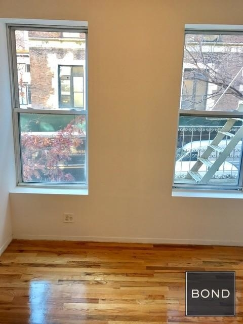 2 Bedrooms, Upper East Side Rental in NYC for $3,195 - Photo 1