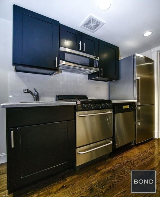 1 Bedroom, Bowery Rental in NYC for $3,100 - Photo 1