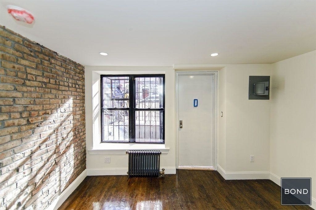 1 Bedroom, Bowery Rental in NYC for $3,100 - Photo 2