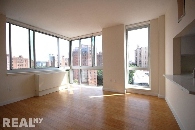 1 Bedroom, Alphabet City Rental in NYC for $3,388 - Photo 2