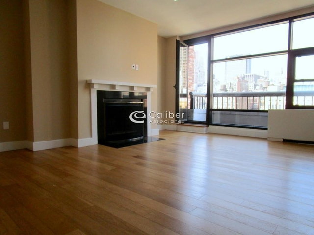 1 Bedroom, Chelsea Rental in NYC for $4,649 - Photo 1
