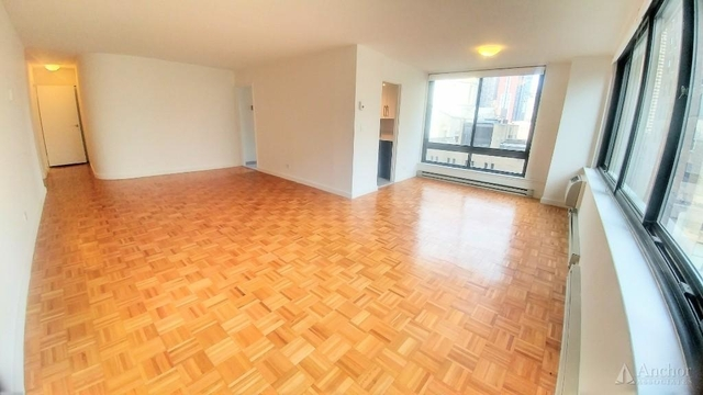 2 Bedrooms, Kips Bay Rental in NYC for $4,350 - Photo 1