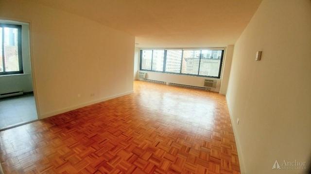 2 Bedrooms, Kips Bay Rental in NYC for $4,350 - Photo 2