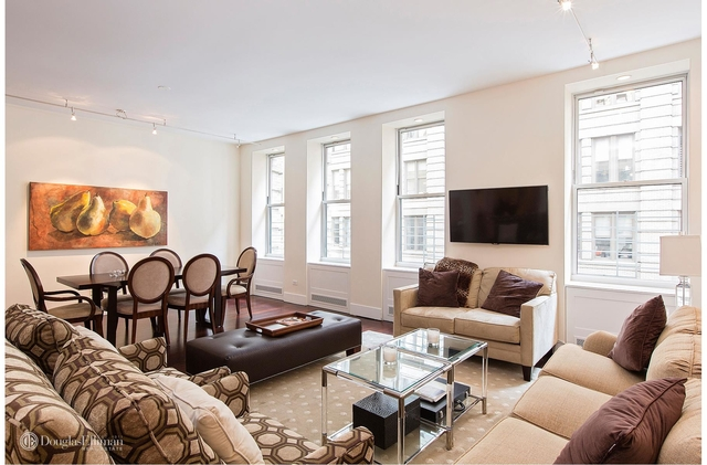 3 Bedrooms, Flatiron District Rental in NYC for $13,000 - Photo 1