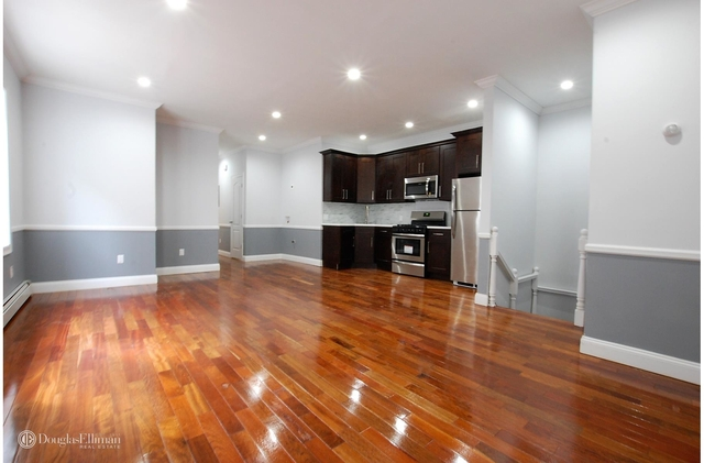 4 Bedrooms, Concourse Rental in NYC for $2,800 - Photo 1