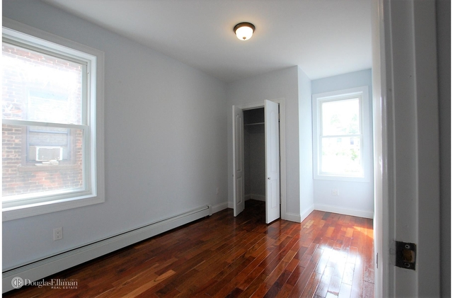 4 Bedrooms, Concourse Rental in NYC for $2,800 - Photo 2