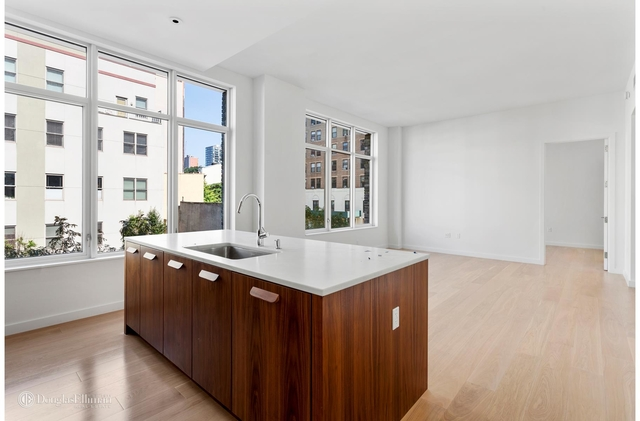 2 Bedrooms, Boerum Hill Rental in NYC for $6,500 - Photo 1