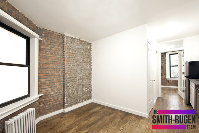 2 Bedrooms, Chinatown Rental in NYC for $3,095 - Photo 2