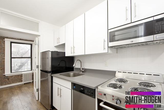2 Bedrooms, Chinatown Rental in NYC for $3,095 - Photo 1