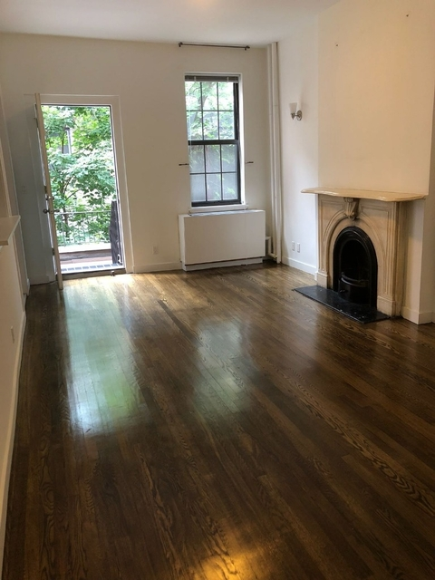 1 Bedroom, Lenox Hill Rental in NYC for $3,950 - Photo 1