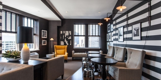 1 Bedroom, Financial District Rental in NYC for $3,245 - Photo 1