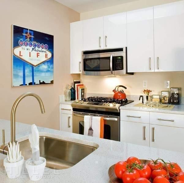 Studio, Williamsburg Rental in NYC for $2,695 - Photo 2