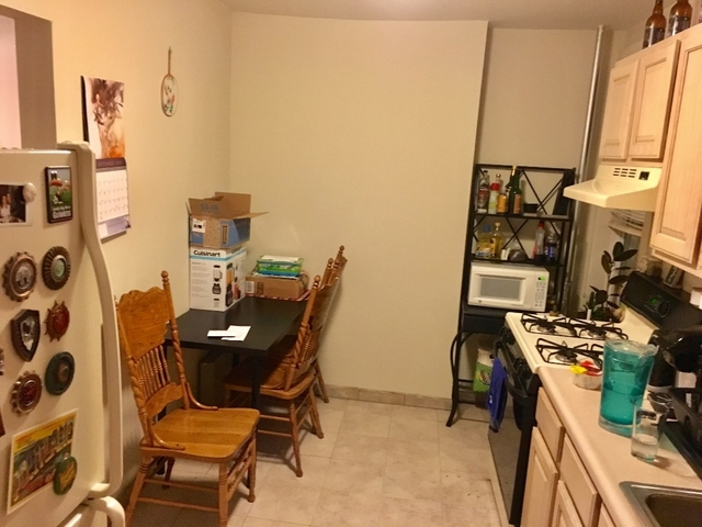 3 Bedrooms, Woodside Rental in NYC for $2,500 - Photo 2