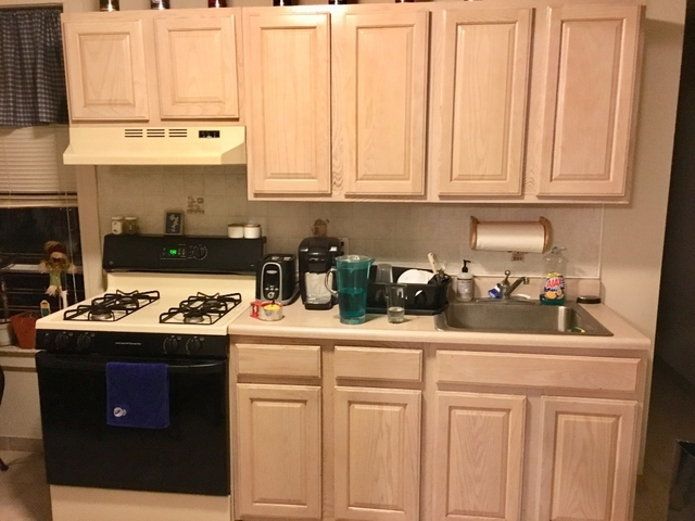 3 Bedrooms, Woodside Rental in NYC for $2,500 - Photo 1