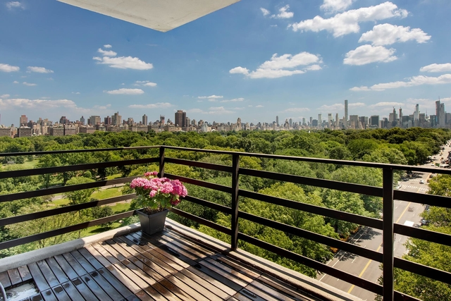 2 Bedrooms, Manhattan Valley Rental in NYC for $9,000 - Photo 1