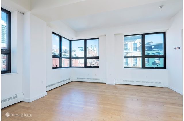 1 Bedroom, Little Italy Rental in NYC for $3,995 - Photo 1