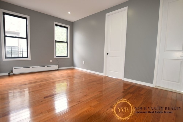 2 Bedrooms, Sunnyside Rental in NYC for $4,000 - Photo 1