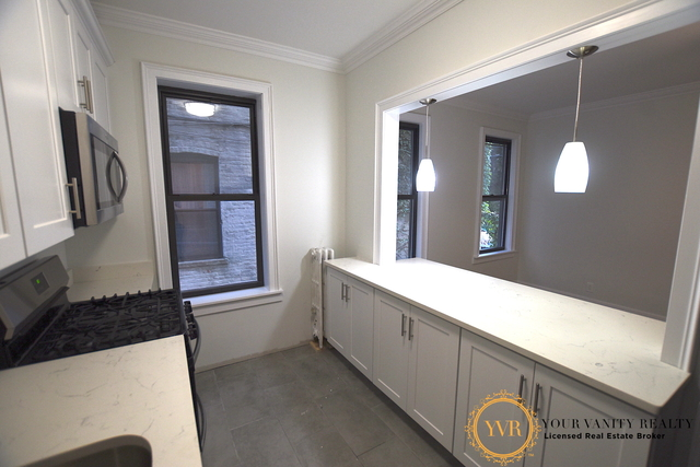 3 Bedrooms, Sunnyside Rental in NYC for $3,675 - Photo 1