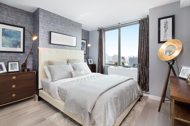 2 Bedrooms, Astoria Rental in NYC for $4,196 - Photo 1