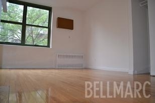 Studio, Flatiron District Rental in NYC for $2,521 - Photo 1