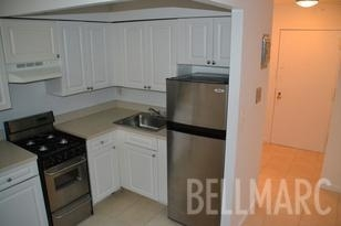 Studio, Flatiron District Rental in NYC for $2,521 - Photo 2