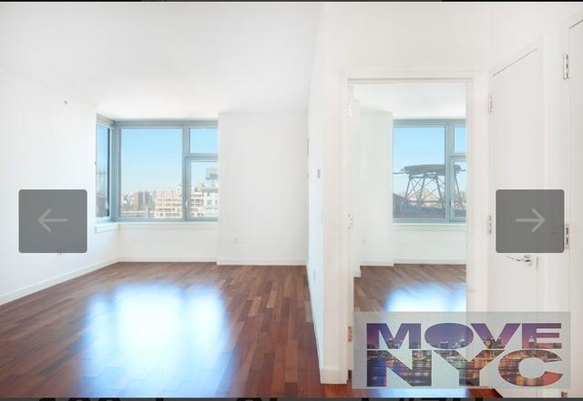 1 Bedroom, DUMBO Rental in NYC for $3,200 - Photo 1