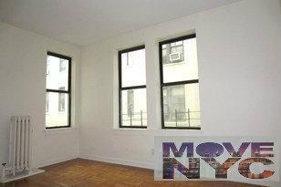 2 Bedrooms, Washington Heights Rental in NYC for $2,470 - Photo 1