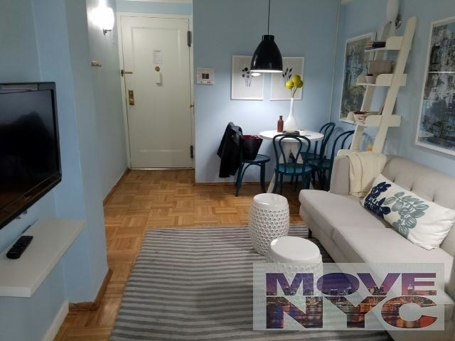 3 Bedrooms, Stuyvesant Town - Peter Cooper Village Rental in NYC for $4,649 - Photo 1