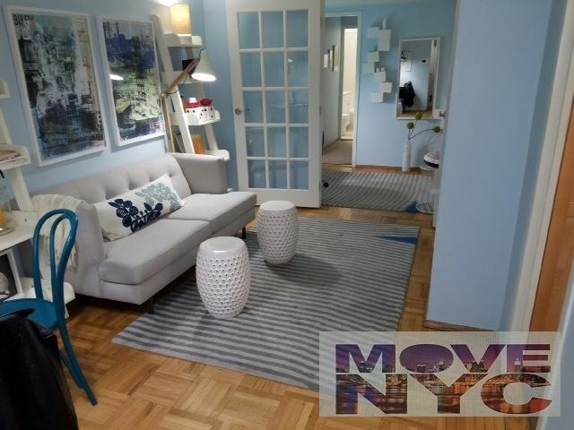 3 Bedrooms, Stuyvesant Town - Peter Cooper Village Rental in NYC for $4,649 - Photo 2