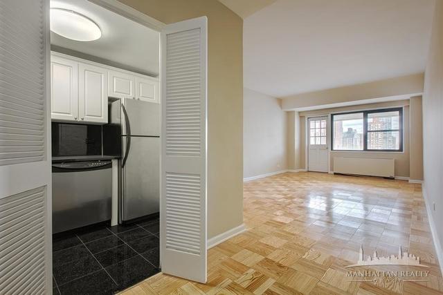 Studio, Yorkville Rental in NYC for $2,585 - Photo 1