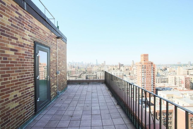 2 Bedrooms, Morningside Heights Rental in NYC for $9,990 - Photo 2