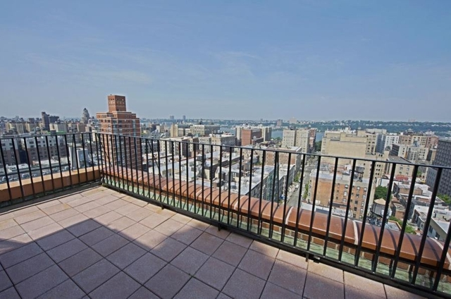 2 Bedrooms, Morningside Heights Rental in NYC for $9,990 - Photo 1