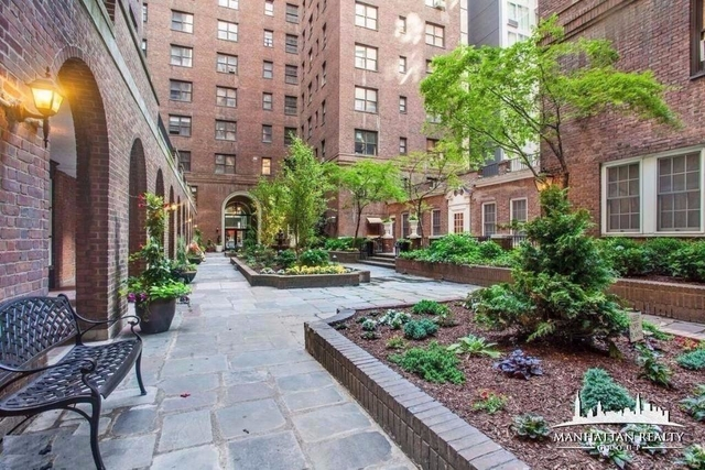 4 Bedrooms, Turtle Bay Rental in NYC for $6,350 - Photo 2