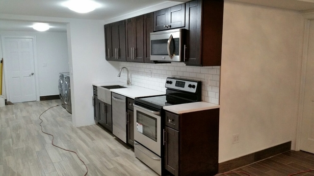 3 Bedrooms, Lower East Side Rental in NYC for $6,800 - Photo 1