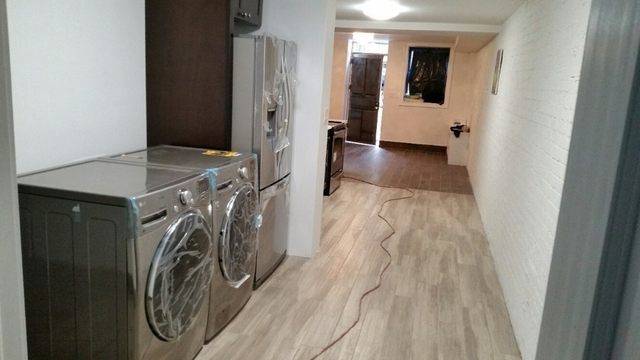 3 Bedrooms, Lower East Side Rental in NYC for $6,800 - Photo 2
