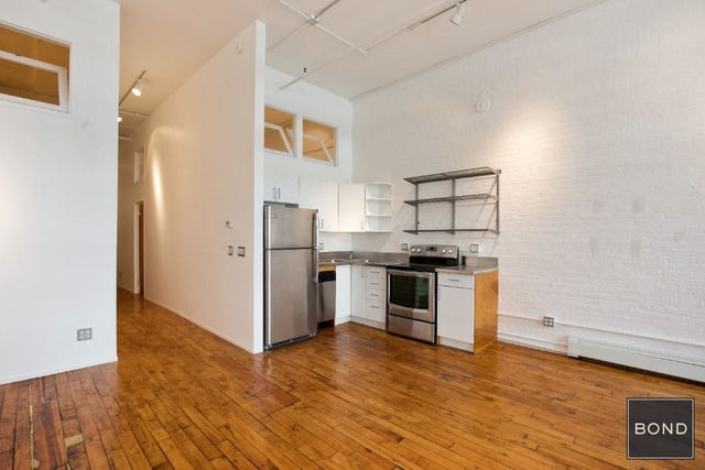 2 Bedrooms, Little Italy Rental in NYC for $6,300 - Photo 1
