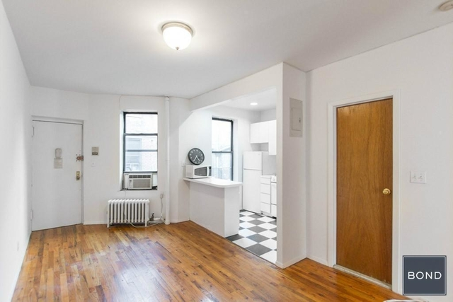 2 Bedrooms, Upper East Side Rental in NYC for $2,700 - Photo 2