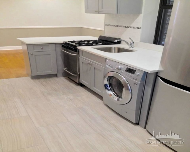 3 Bedrooms, SoHo Rental in NYC for $4,895 - Photo 1