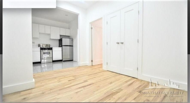 2 Bedrooms, Midtown East Rental in NYC for $3,425 - Photo 1
