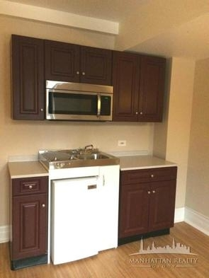 Studio, Upper West Side Rental in NYC for $2,589 - Photo 2